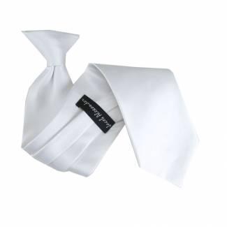 Boys 14 inch Clip On Tie Clip On Tie 14 inch