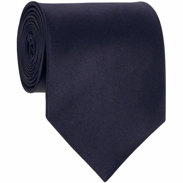 Solid Tie Regular