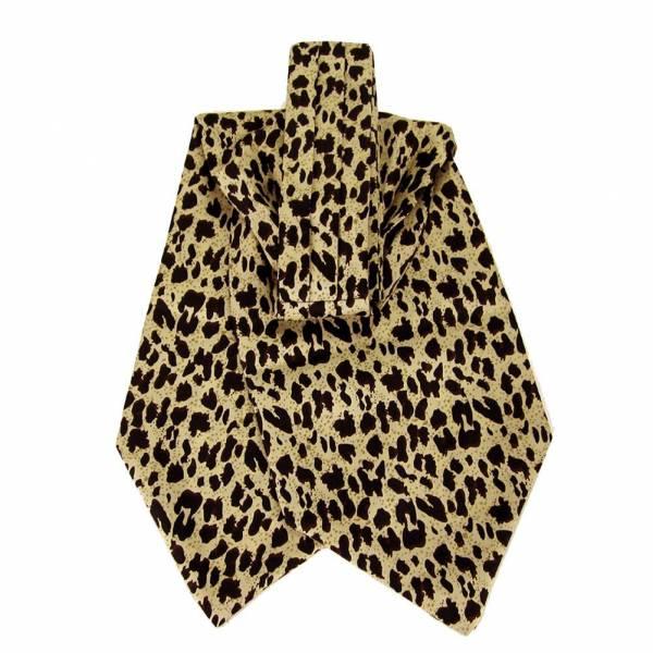 Leopard Ascot