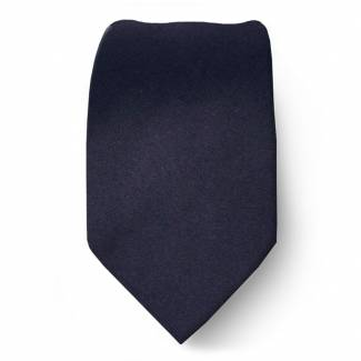 NEON Orange BOYS Ruche-Polyester Tie Cravat and Hanky Set-More U Buy/>More U save