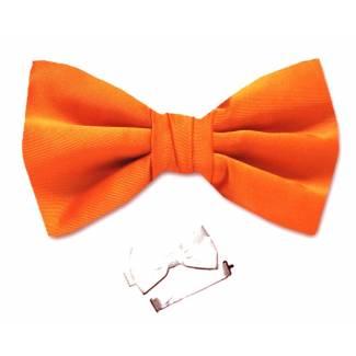 Pre Tied Bow Tie