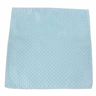 Tiffany Pocket Square Pocket Squares