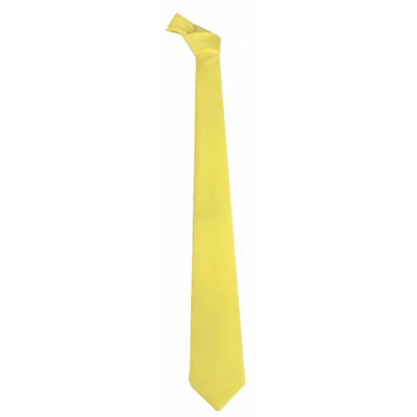 2.75 inch Skinny Tie Narrow