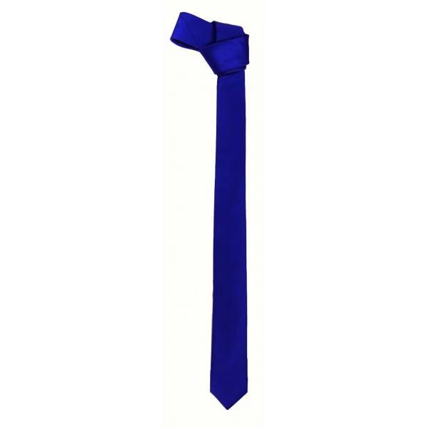 2 inch Skinny Tie Narrow