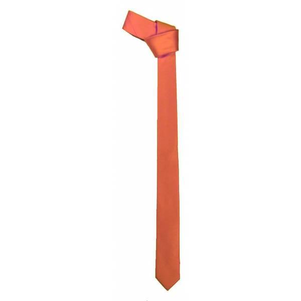 2 inch Skinny Tie