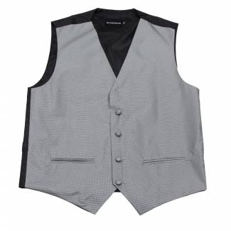 Vest Only Clearance - Vest Only