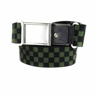 Made In U.S.A. Fun Boys Belt Belts