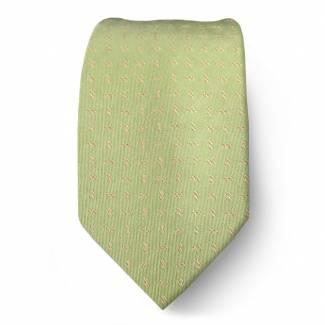 Boys Pattern Tie