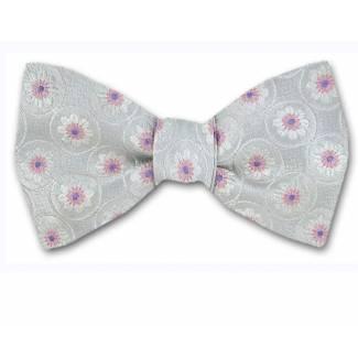Ike Behar Bow Tie