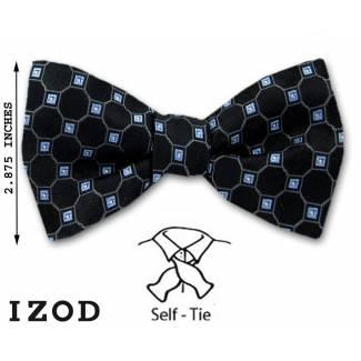 IZOD Bow Tie
