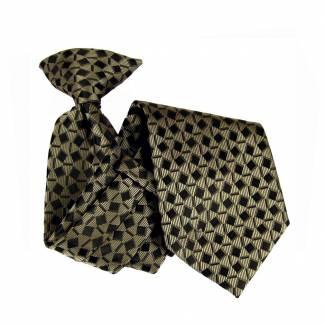 Boys (3 8 yr ) Clip On Tie Clip On Tie 11 inch
