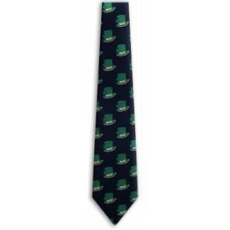 St. Patricks XL Tie