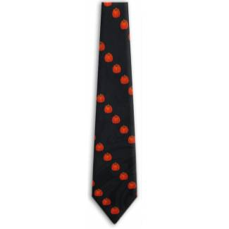 Halloween Tie Holiday Ties