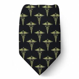 Medical Boys Tie Boys