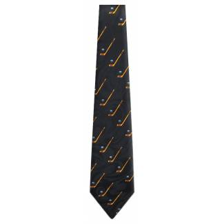 Ice Hockey Tie Sports Ties