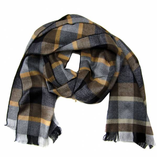 Mens Scarf Scarves