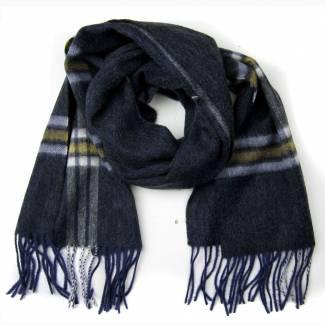 100 % Wool Scarf