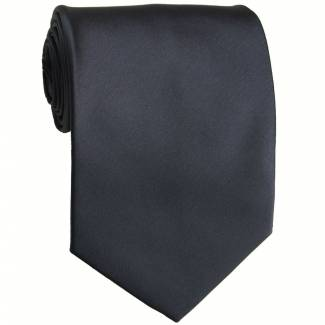 Solid Tie Regular