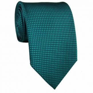 Woven Solid Tie Regular