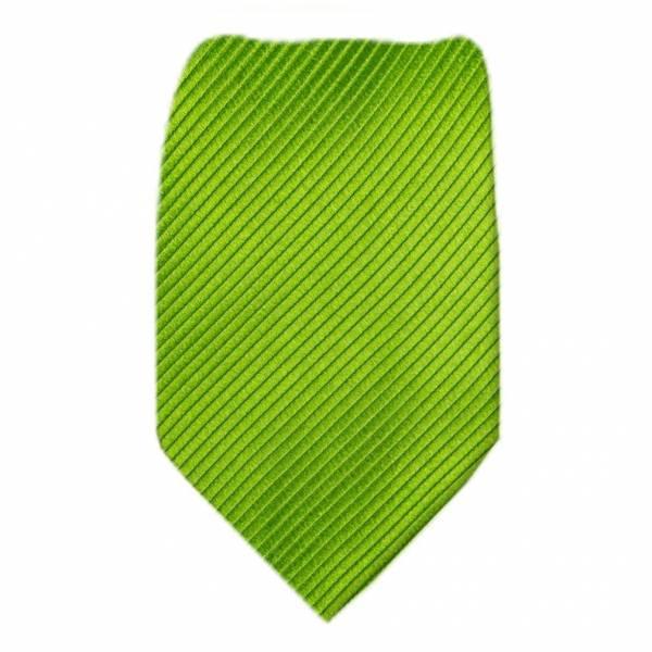 Boys Tie Ties