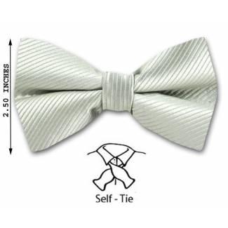 Silk Self Bow