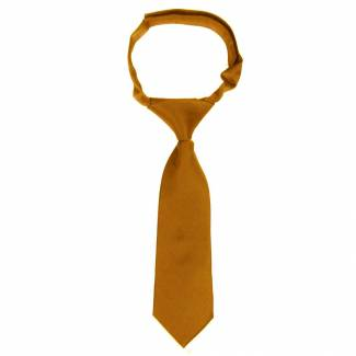 Infants Velcro Tie