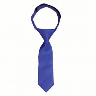 Infants Velcro Tie
