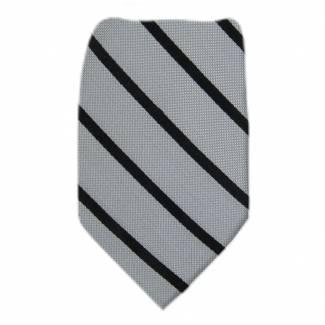 Calvin Klein Boys Tie Ties
