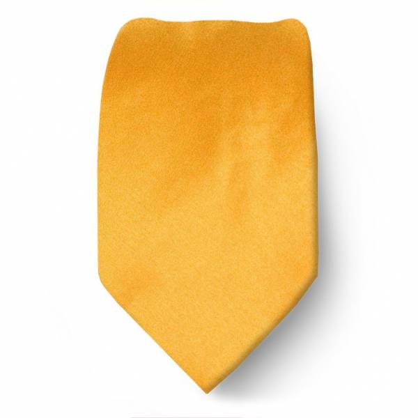Silk Boys Tie Ties