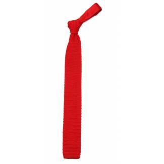 Knit Tie Knit Ties