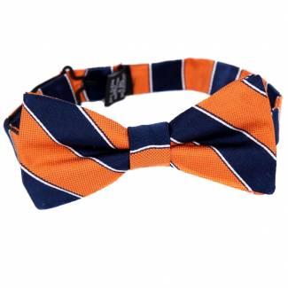 Pre Tied Aficionado Bow Tie Bow Ties - Pre Tied