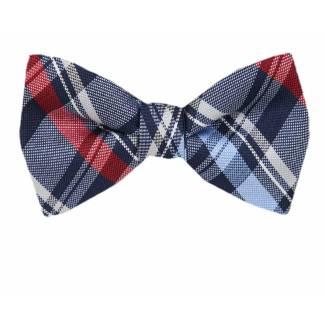 Pre Tied Bow Tie Pre Tied