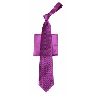 Pleated Tie Pleated Ties