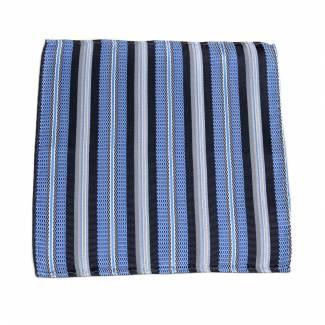 Aficionado Silk Pocket Square Aficionado