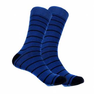 Stripe Sock Socks