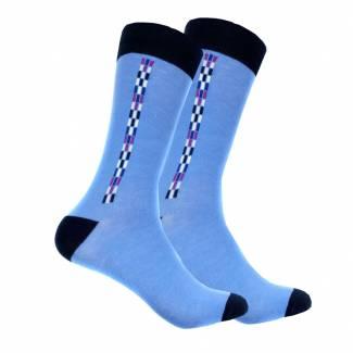 Van Heusen Sock Socks