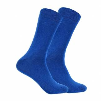 Solid Sock Socks