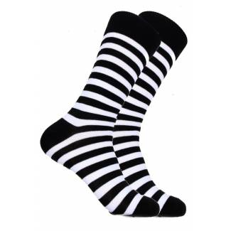 Stripe Sock Socks