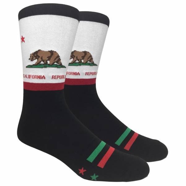 Republic of California Sock Socks