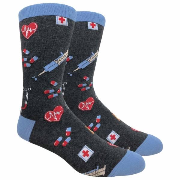 Medical Sock Socks