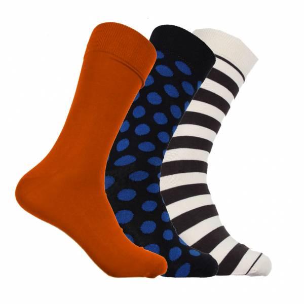 Assorted Sock Pack Socks