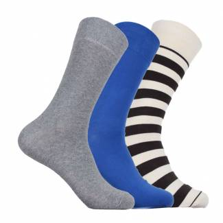 Assorted Sock Pack Socks