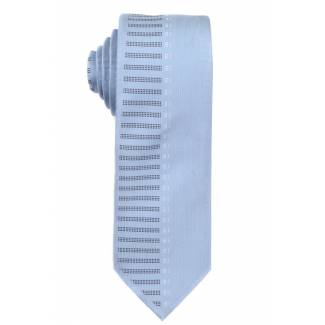 Mens Narrow Tie Narrow