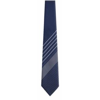 Mad Men Style Tie Narrow