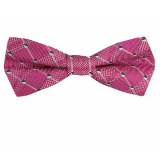 Slim Bow Tie