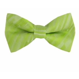 XL Bow Tie Self Tie Big & Tall