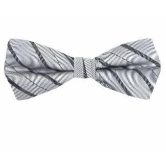 Calvin Klein Pre Tied Bow Tie