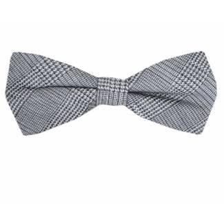 Calvin Klein Bow Tie
