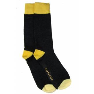 Van Heusen Sock