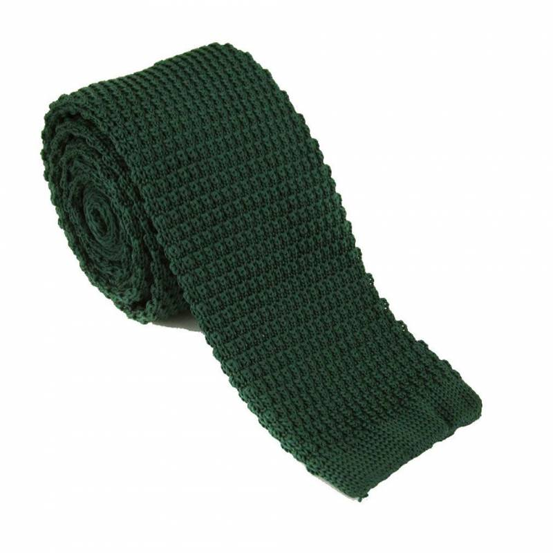 » Check Price Nordstrom Knit Tie (Boys) by Boys Accessories, Fashion is a leading online fashion boutique, featuring creative and inspiring women's clothing full of the latest fashions and accessories.